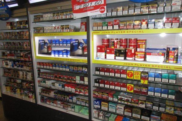 dbh-bij-marc-houthalen-agriteca-e-sigaretten-en-e-liquids-5
