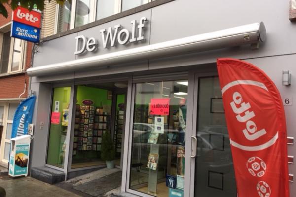 dbh-de-wolf-wommelgem-agriteca-e-sigaretten-en-e-liquids-1