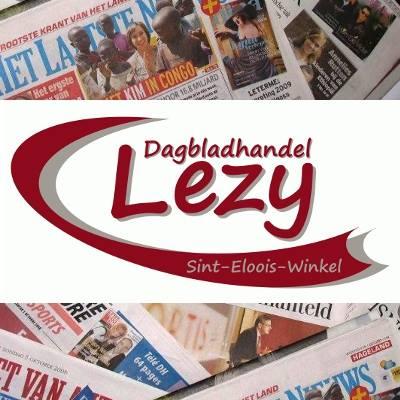 dbh-lezy-st-eloois-winkel-agriteca-e-sigaretten-en-e-liquids-1