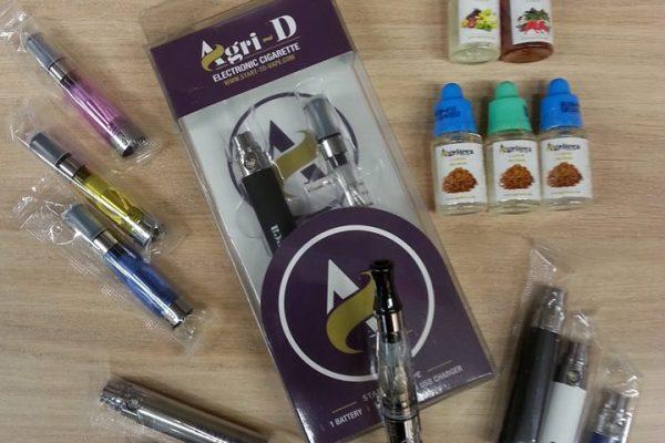 dbh-lezy-st-eloois-winkel-agriteca-e-sigaretten-en-e-liquids-3