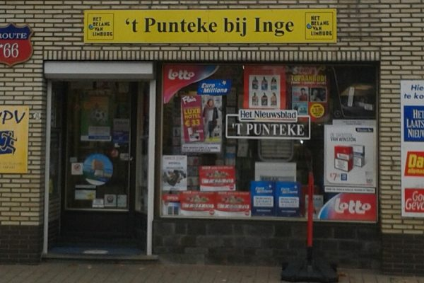 dbh-t-punteke-bij-inge-heusden-zolder-agriteca-e-sigaretten-en-e-liquids-1