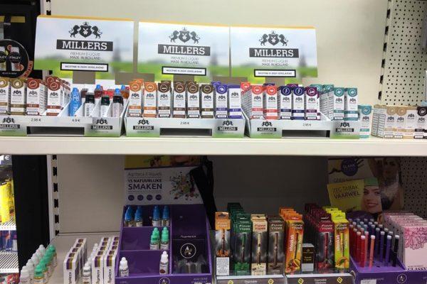 dbh-t-punteke-bij-inge-heusden-zolder-agriteca-e-sigaretten-en-e-liquids-2