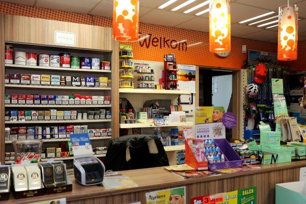 minishop-sandra-balen-agriteca-e-sigaretten-en-e-liquids-3
