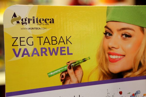 minishop-sandra-balen-agriteca-e-sigaretten-en-e-liquids-4
