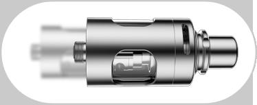 Dampen, vapen, Mod, Mini Mod, Vaporesso kopen België, e-liquids, e-sigaretten, Vaporesso productinformatie