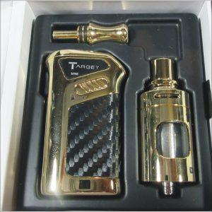 Dampen, vapen, Agriteca Start-to-Vape, Vaporesso kopen België, e-liquids, e-sigaretten