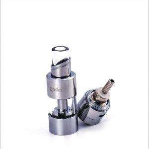 Dampen, vapen, Agriteca Start-to-Vape, Hangsen kopen België, e-liquids, e-sigaretten