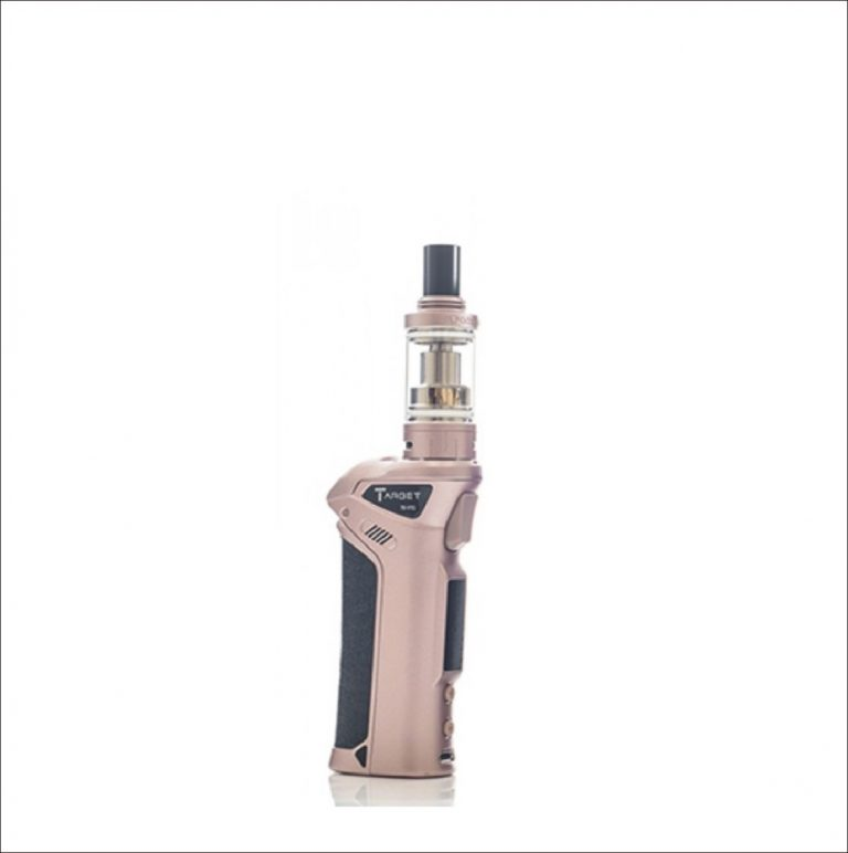 Dampen, vapen, Agriteca Start-to-Vape, Vaporesso kopen België, e-liquids, e-sigaretten, Vaporesso productinformatie