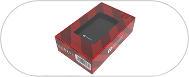 Zippo vorm, Zippo shape e-sigaret, Vaporesso online, Vaporesso Belgie, Vaporesso Nederland