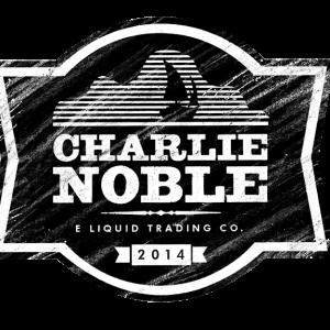 Charlie Noble kopen, Charlie Noble kopen Nederland, Charlie Noble kopen België, Charlie Noble e-liquid, Charlie Noble e-liquid kopen