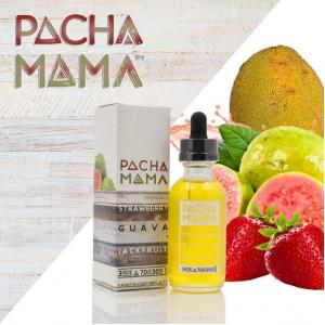 Pachamama kopen, Pachamama kopen Nederland, Pachamama kaufen Deutschland, Pachamama kopen Belgie