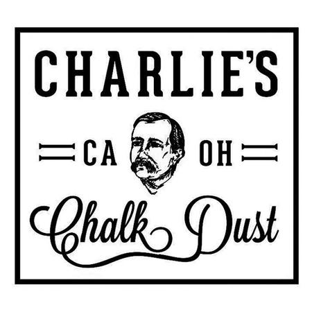 Charlies Chalk Dust Belgie, Charlies Chalk Dust Nederland, Charlies Chalk Dust kopen, Charlies Chalk Dust kopen Belgie, Charlies Chalk Dust kopen Nederland