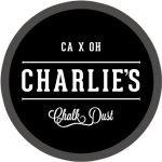 Charlies Chalk Dust kopen, Charlies Chalk Dust Belgie, Charlies Chalk Dust Nederland