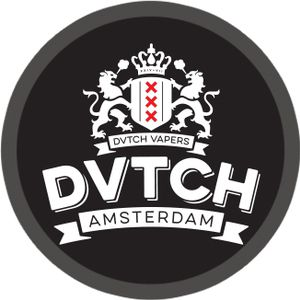 DVTCH Amsterdam