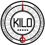 Kilo eliquid kopen, Kilo eliquid kopen Belgie, Kilo eliquid kopen Nederland, Kilo eliquid Belgie, Kilo eliquid Nederland