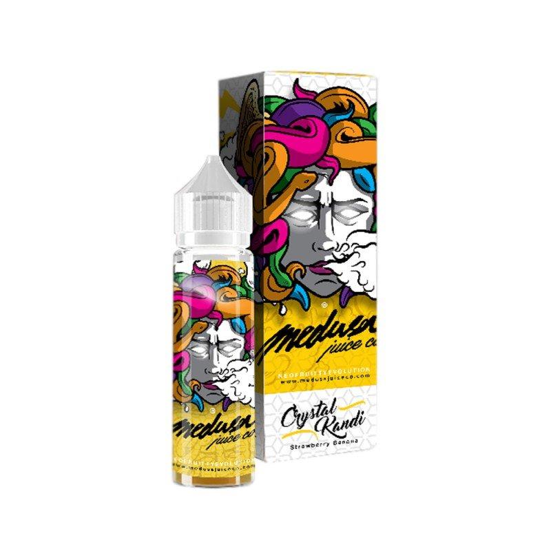 Medusa Juice kopen, Medusa Juice kopen Belgie, Medusa Juice kopen Nederland, Medusa Juice eliquid, Medusa Juice eliquid kopen