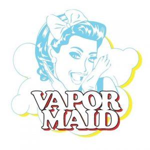 Vapor Maid eliquid kopen, Vapor Maid eliquid kopen Nederland, Vapor Maid eliquid kopen Belgie, Vapor Maid kopen, Vapor Maid kopen Belgie, Vapor Maid kopen Nederland