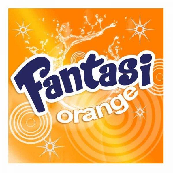 Fantasi eliquid kopen, Fantasi eliquid kopen Belgie, Fantasi eliquid kopen Nederland, Fantasi eliquid Belgie, Fantasi eliquid Nederland