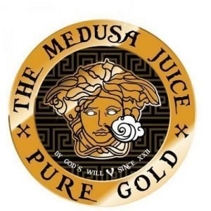 Medusa Juice kopen, Medusa Juice kopen Belgie, Medusa Juice kopen Nederland, Medusa Classic Serie kopen