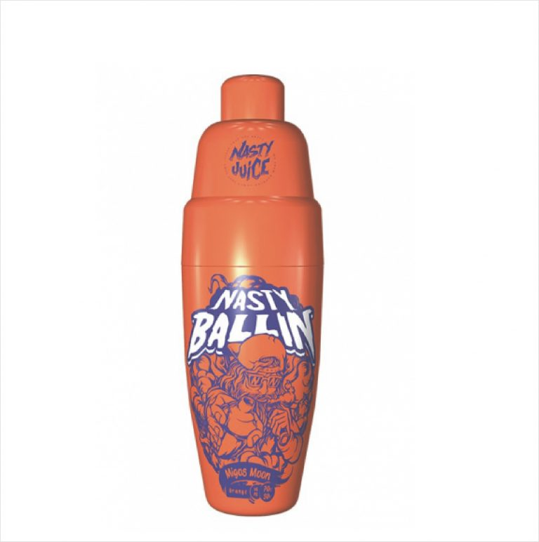 Nasty Juice kopen, Nasty Juice kopen Belgie, Nasty Juice kopen Nederland, Nasty Ballin kopen, Nasty Ballin eliquid kopen