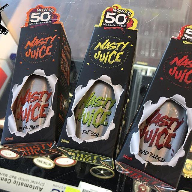 Nasty Juice kopen, Nasty Juice kopen Belgie, Nasty Juice kopen Nederland, Nasty Juice eliquid kopen