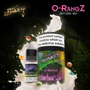 12 Monkeys eliquid kopen, 12 Monkeys eliquid kopen Belgie, 12 Monkeys eliquid kopen Nederland, Twelve Monkeys eliquid kopen, Twelve Monkeys eliquid kopen Belgie, Twelve Monkeys boost n vape,