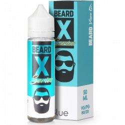 Beard Vape kopen, Beard Vape kopen Belgie, Beard Vape kopen Nederland, Beard Vape Belgie, Beard Vape Nederland, Beard Vape eliquid kopen, Beard Vape eliquid Belgie, Beard Vape eliquid Nederland