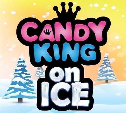 Candy King kopen, Candy King kopen Belgie, Candy King kopen Nederland, Candy King Eliquid kopen, Candy King Eliquid kopen Belgie, Candy King eliquid kopen Nederland