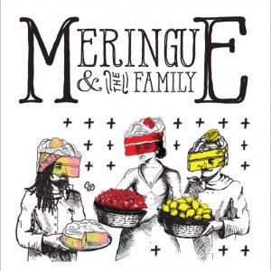 The Meringue Family