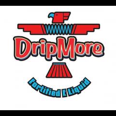 DripMore Eliquids