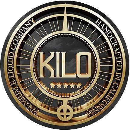 Kilo Eliquids