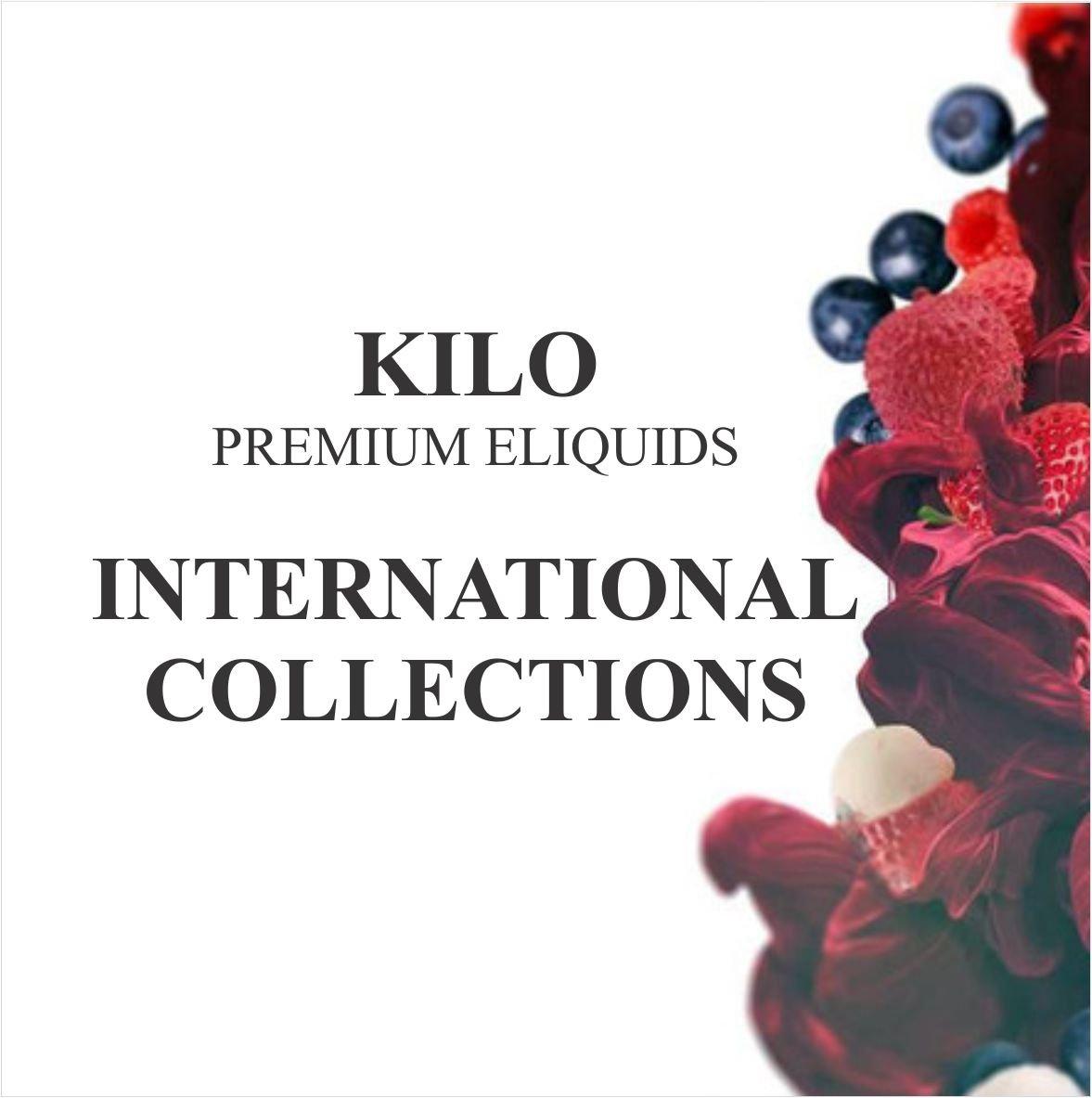 Kilo eliquid mango eliquid en e sigaret online kopen for International collection