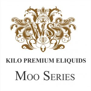 Moo Series