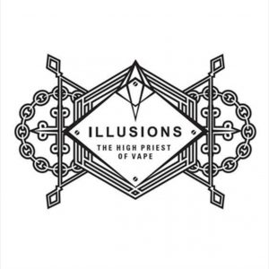Illusions Vapor kopen, Illusions Vapor kopen Belgie, Illusions Vapor kopen Nederland, Illusions eliquid kopen, Illusions eliquid kopen Belgie, Illusions eliquid kopen Nederland