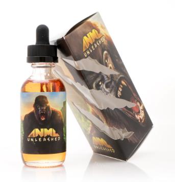 ANML Beast kopen Belgie