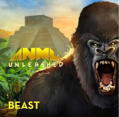 ANML Beast kopen