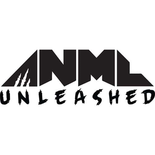 ANML Unleashed kopen