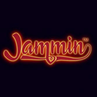 Jammin Vapor kopen, Jammin Vapor kopen Belgie, Jammin Vapor kopen Nederland, Jammin Vapor Belgie, Jammin Vapor Nederland, Jammin Eliquid kopen, Jammin Eliquid kopen Belgie