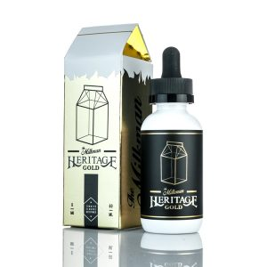 The Milkman kopen, The Milkman kopen Belgie, The Milkman kopen Nederland, The Milkman Belgie, The Milkman Nederland, The Milkman eliquid kopen Belgie, The Milkman eliquid kopen Nederland