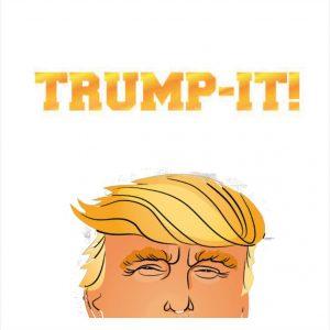 Trump It!