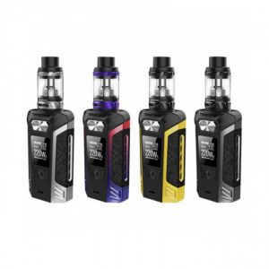 Vaporesso Switcher kit kopen, Vaporesso Switcher Kit kopen Belgie, Vaporesso Switcher Kit kopen Nederland, Vaporesso Switcher kit Belgie, Vaporesso Switcher Kit Nederland