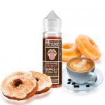 Creator Of Flavor Donut kopen Nederland