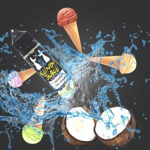 Kendo Juice kopen, Kendo Juice kopen Belgie, Kendo Juice kopen Nederland, Kendo Juice eliquid kopen, Kendo Juice eliquid kopen Belgie, Kendo Juice eliquid kopen Nederland, Kendo Juice Belgie, Kendo Juice Nederland