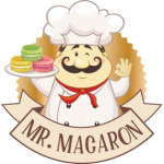 Mr Macaron kopen, Mr Macaron kopen Belgie, Mr Macaron kopen Nederland, Mr Macaron eliquid kopen, Mr Macaron eliquid kopen Belgie, Mr Macaron eliquid kopen Nederland