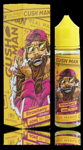 Nasty Juice Cush Man kopen, Nasty Juice Cush Man kopen Belgie, Nasty Juice Cush Man kopen Nederland,