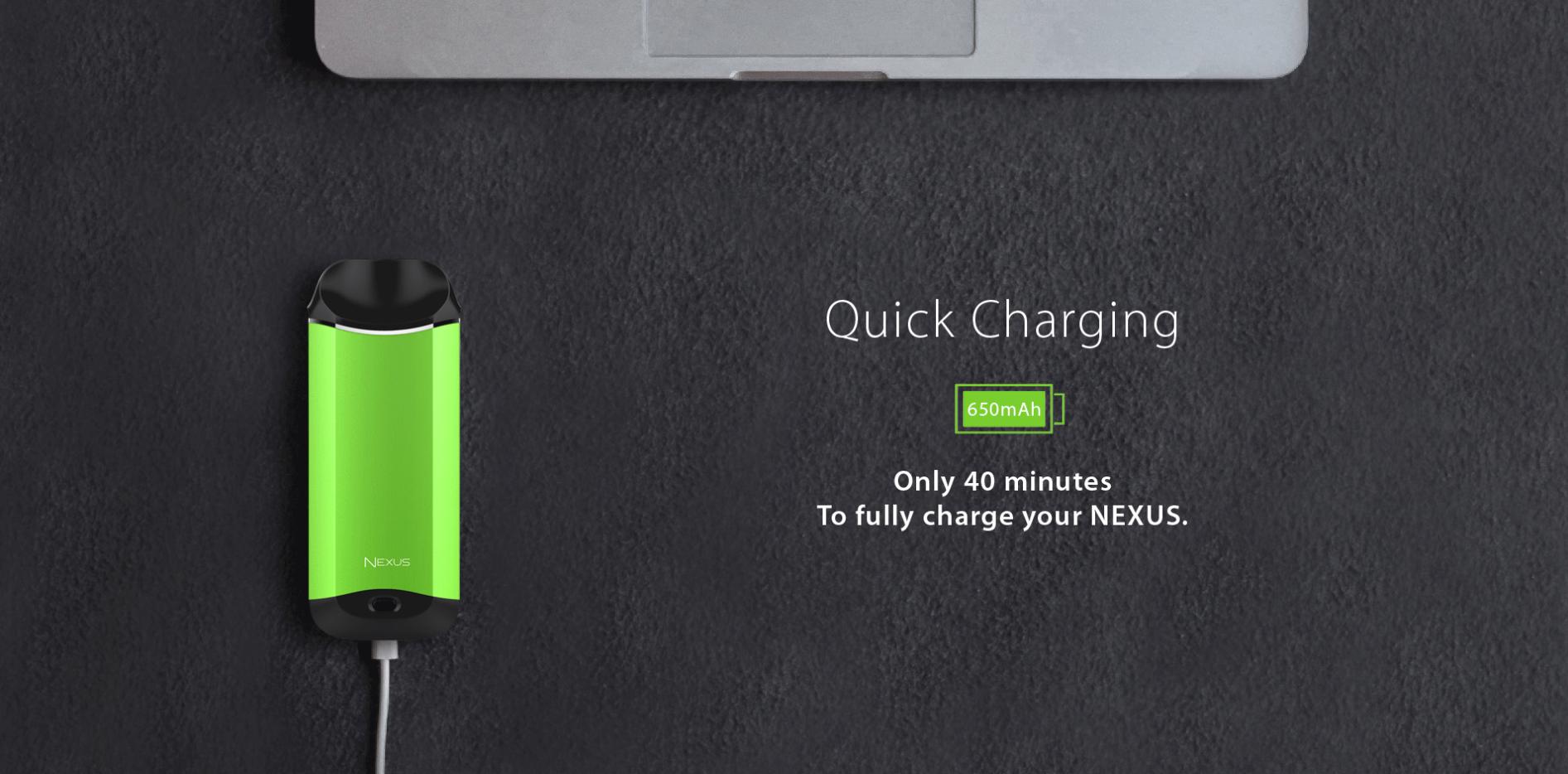 Vaporesso Nexus kopen, Vaporesso Nexus kopen Belgie, Vaporesso Nexus kopen Nederland, Vaporesso Nexus Belgie, Vaporesso Nexus Nederland, Nexus Kit