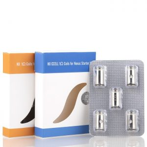 Vaporesso Nexus Coils kopen, Vaporesso Nexus Coils kopen Belgie, Vaporesso Nexus Coils kopen Nederland, Vaporesso NX coils kopen