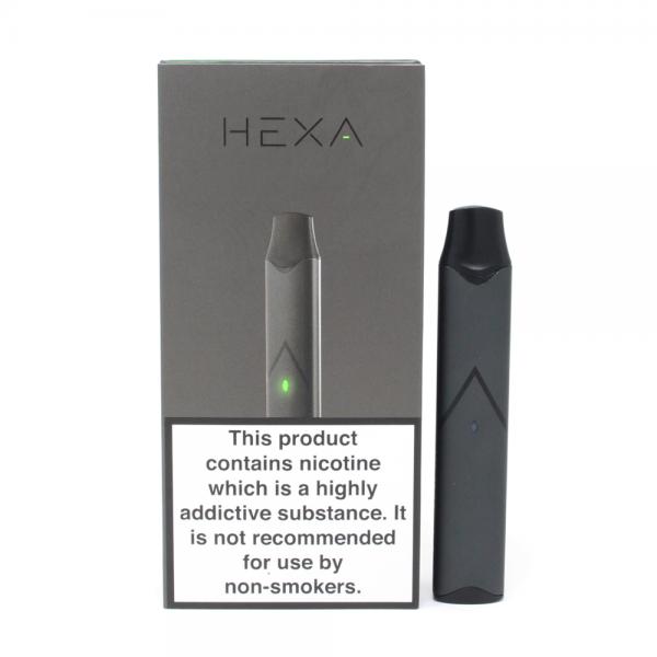 Hexa kopen, Hexa kopen Belgie, Hexa kopen Nederland, Hexa pod kopen, Hexa pod kopen Belgie, Hexa pod kopen Nederland, Hexa pod Belgie, Hexa pod Nederland