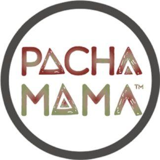 Pachamama eliquid kopen, Pachamama eliquid kopen Belgie, Pachamama eliquid kopen Nederland