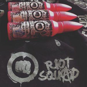 Punk Grenade kopen, Punk Grenade kopen Belgie, Punk Grenade kopen Nederland, Punk Grenade eliquid kopen, Punk Grenade eliquid kopen Belgie, Punk Grenade eliquid kopen Nederland, Riot Quad Punk Grenade kopen